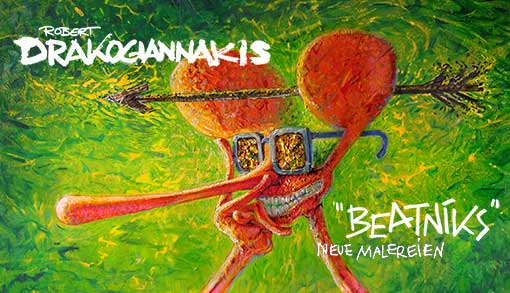 beatniks